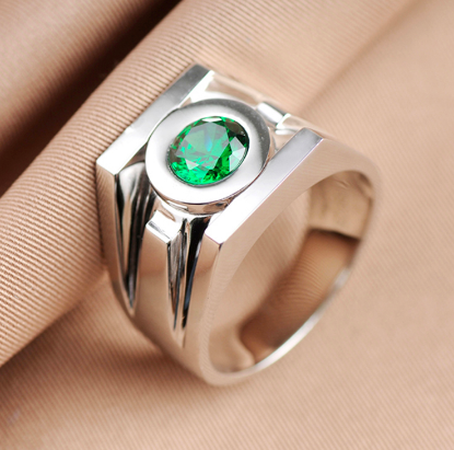 screen shot 2016 08 22 at 51707 pm - Green Lantern Wedding Ring